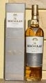 Macallan Fine Oak 10j 40% 0,7ltr