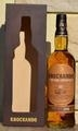 Knockando 15j Rich Matured 43% 0,7ltr