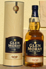 Glen Moray 12j 40% 0,7ltr