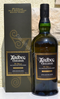 Ardbeg Uigeadail 54,2% 0,7 ltr - Ardbegs 'Mickey Heads' Favorit ! -