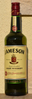 Jameson Irish Whiskey 40% 1ltr!!!