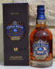 Chivas Regal 18j 40% 0,7ltr
