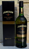 Jameson Select Reserve 40% 0,7ltr