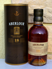 Aberlour 18j Sherry Cask Finish 43% 0,7ltr