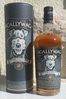 Scallywag Speyside (Vatted) Malt 46% 0,7ltr