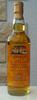 Dufftown SoS (Spirit of Scotland) 1999 46% 0,7ltr