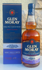 Glen Moray Port Cask 40% 0,7ltr