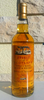 Glen Elgin SoS (Spirit of Scotland) 2000 Sherryfaß! 46% 0,7ltr