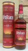 Benriach 15j PX Sherry Wood 46% 0,7ltr