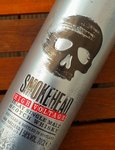 Smokehead High Voltage 58% 0,7ltr
