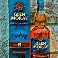 glenmoray15