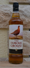 Famous Grouse 40% 0,7ltr