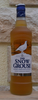 "Famous Grouse ""Snow Grouse"" 40% 0,7ltr"