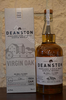 Deanston Virgin Oak 46,3% 0,7 ltr