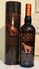 Isle of Arran Machrie Moor 46% 0,7ltr