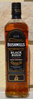Bushmills Black Bush 40% 0,7ltr