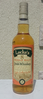 Locke's Single Malt 8j 40% 0,7ltr