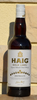 Haig Gold Label 40% 0,7ltr