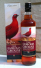"Famous Grouse ""Portwood Finish"" 40% 0,7ltr"