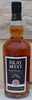 Islay Mist Peated Reserve 40% 0,7ltr