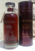 Edradour 2006 Sherry Matured! 57,8% 0,7ltr