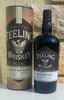 Teeling Single Malt 46% 0,7ltr